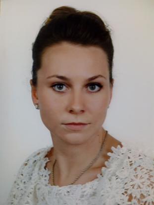 Sylwia Talarska