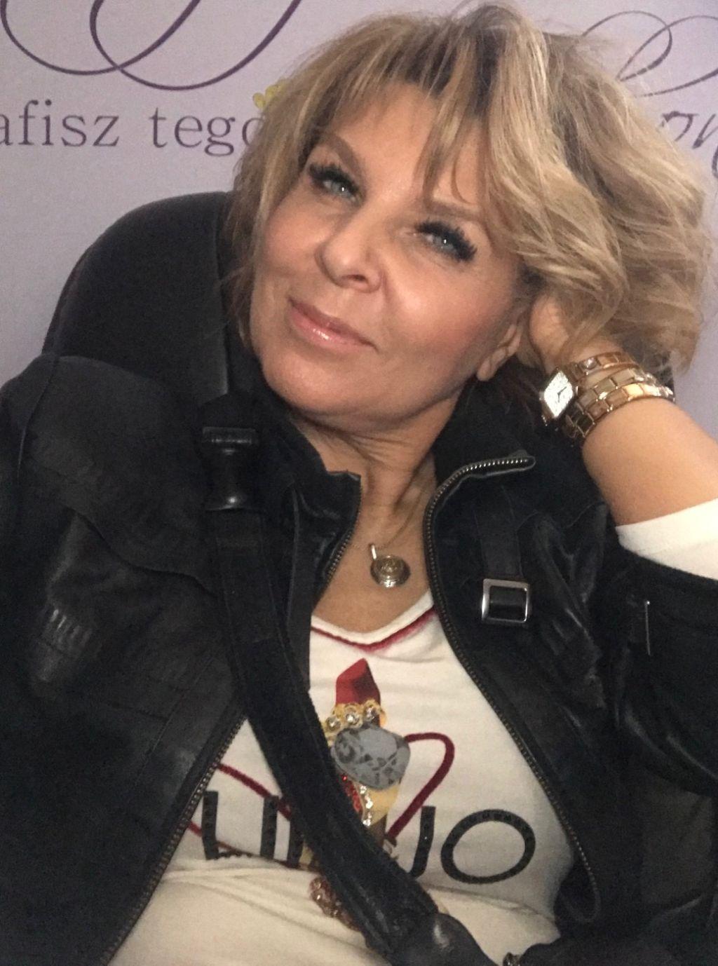 Jolanta Witkowska