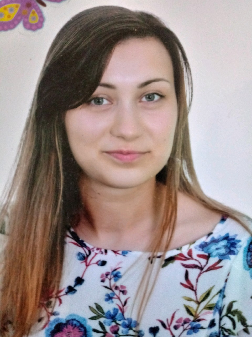 Ewelina Rutkowska