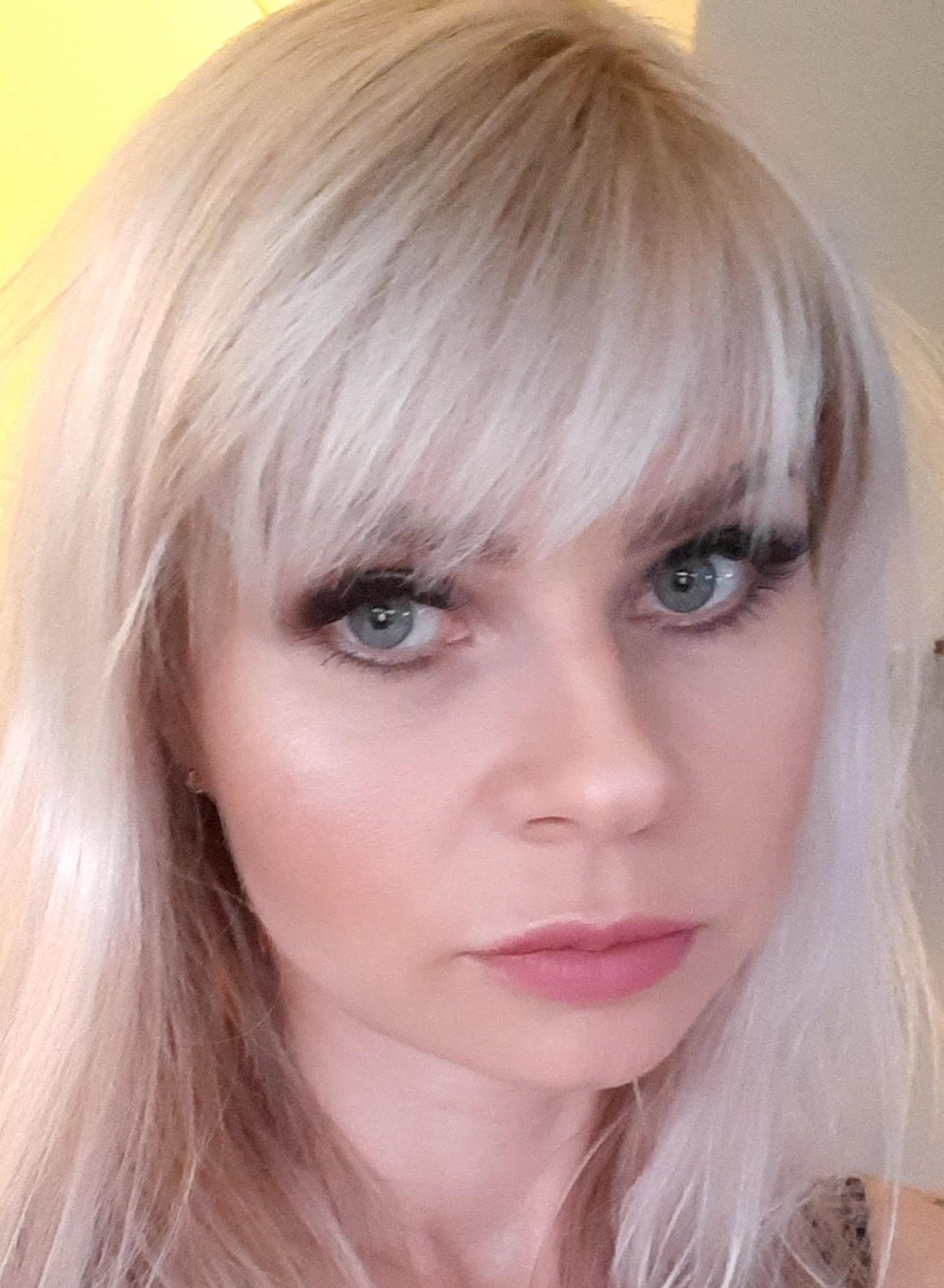 Karolina Czajkowska