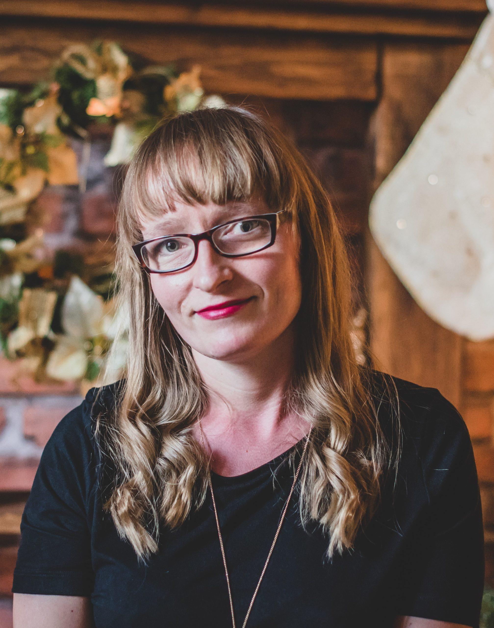 Marta Wrześniewska